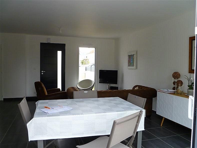 Location maison / villa La baule 972€ CC - Photo 5