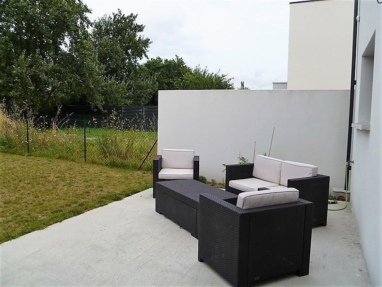 Location maison / villa La baule 972€ CC - Photo 6