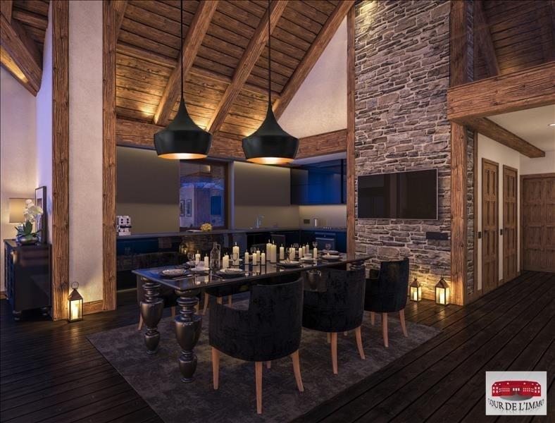 Vendita casa Habere poche 350000€ - Fotografia 7