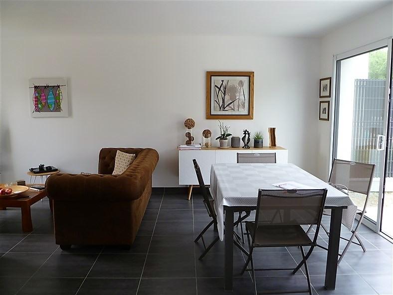 Location maison / villa La baule 972€ CC - Photo 3
