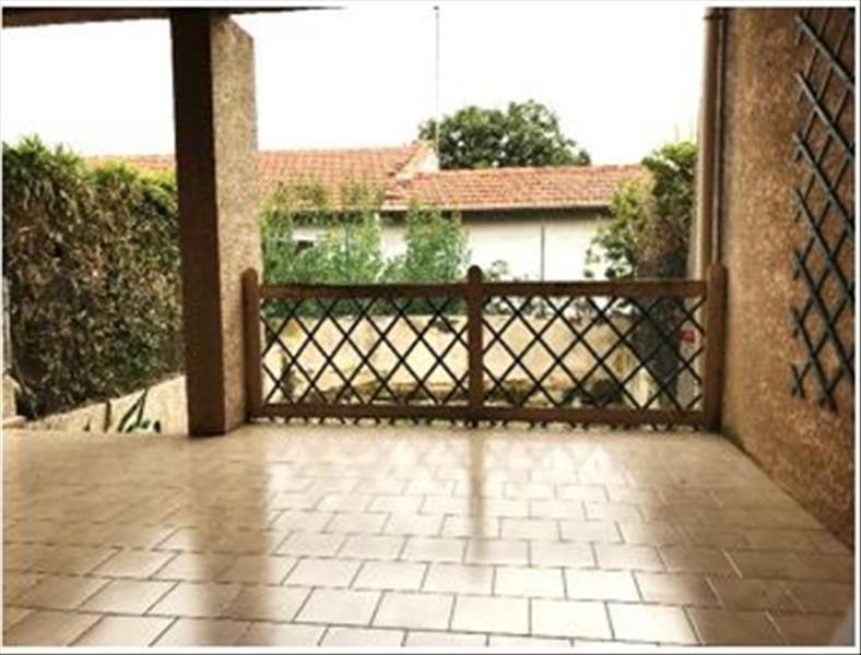 Rental house / villa Castelnau le lez 693€ CC - Picture 6