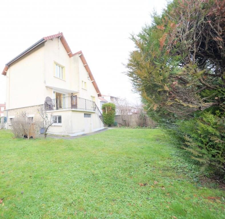 Vente maison / villa Romainville 850000€ - Photo 3