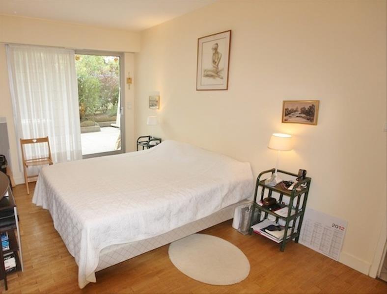 Vente de prestige appartement La baule 676000€ - Photo 6