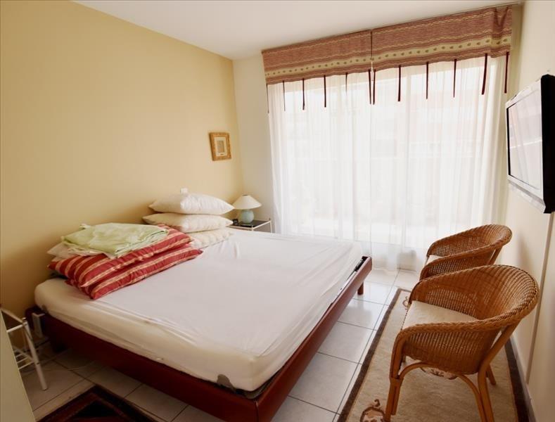 Revenda apartamento Montpellier 420000€ - Fotografia 7