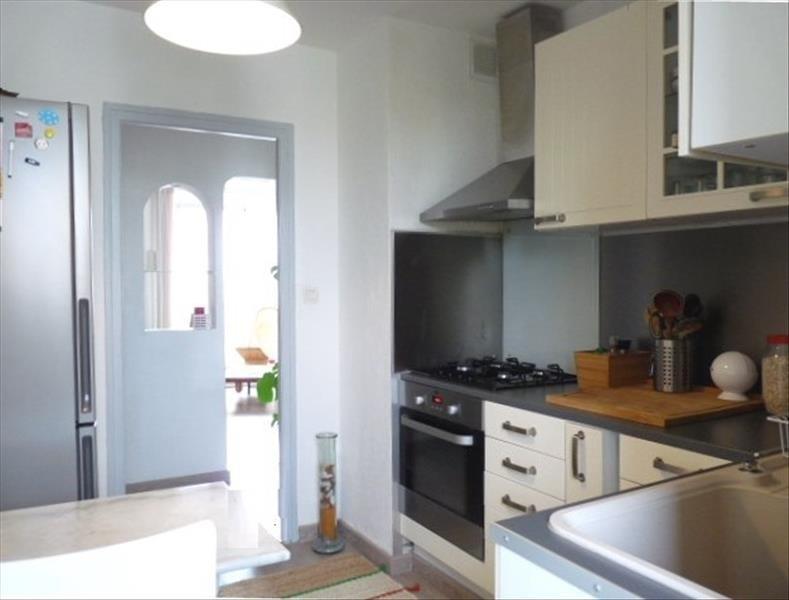 Location appartement Aix en provence 890€ CC - Photo 4