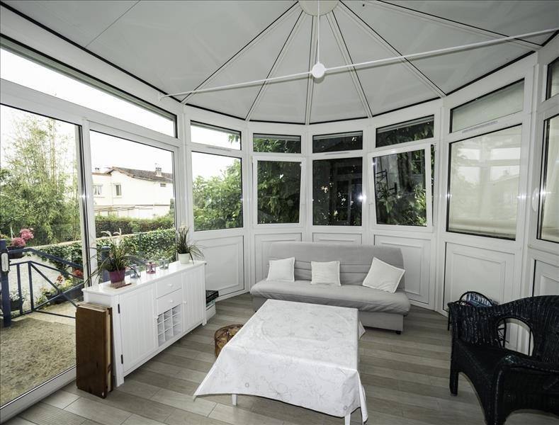 Sale house / villa Albi 380000€ - Picture 8