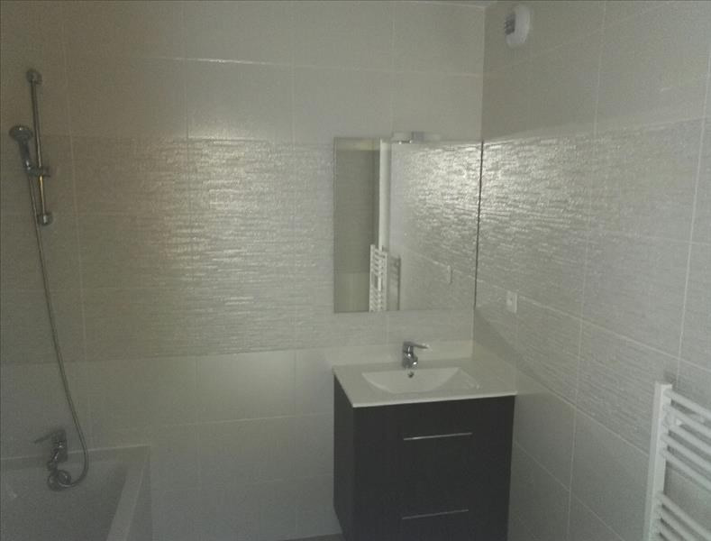 Verkoop  appartement Montpellier 275000€ - Foto 6