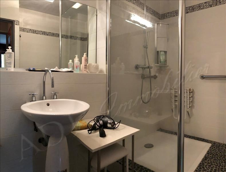 Vente appartement Chantilly 300 000€ - Photo 3