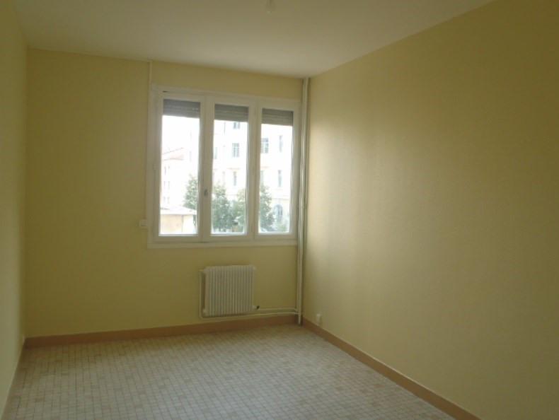 Location appartement Villefranche sur saone 838,41€ CC - Photo 4