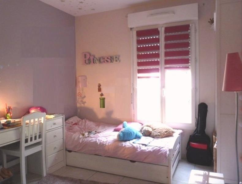 Vente appartement Aix en provence 385000€ - Photo 7