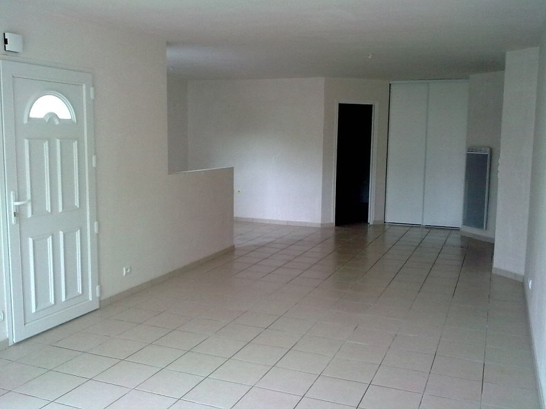 Location maison / villa Pornic 887€ CC - Photo 3
