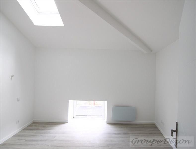 Vente appartement Mondonville 181 000€ - Photo 3