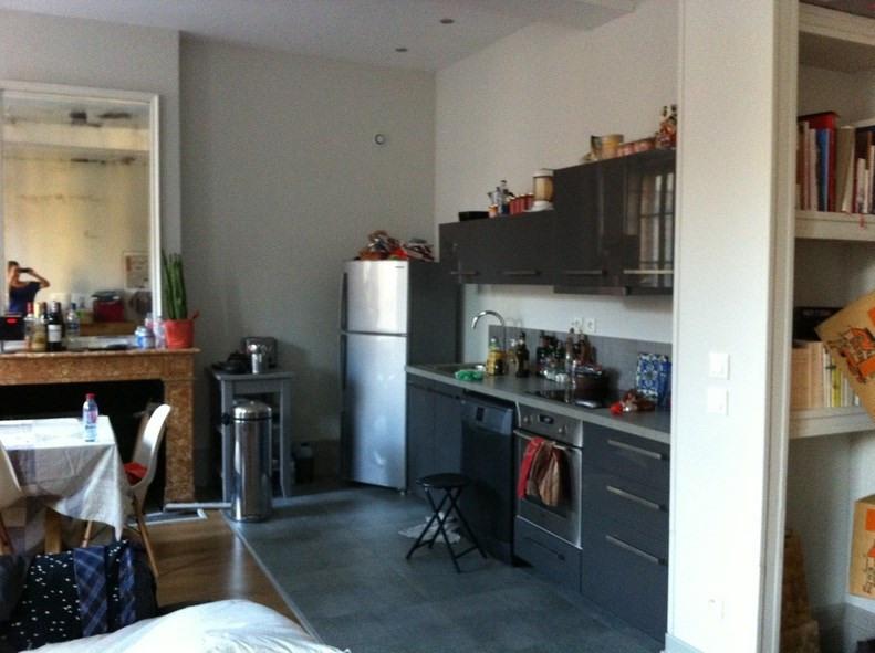 Location appartement Toulouse 1390€ CC - Photo 2