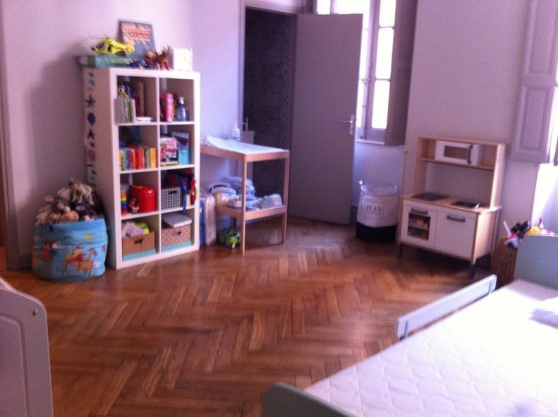 Location appartement Toulouse 1390€ CC - Photo 3