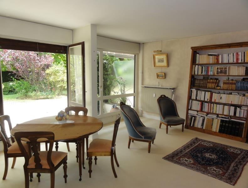 Vendita appartamento Louveciennes 283500€ - Fotografia 1