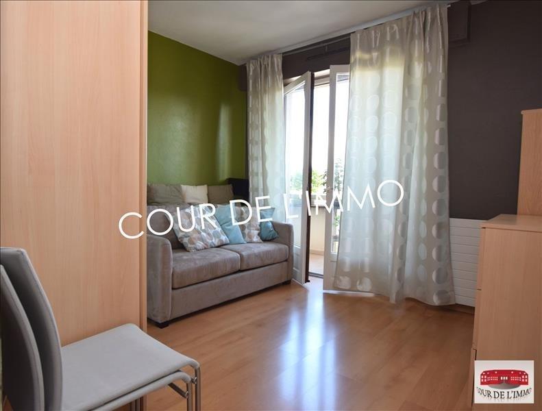 Vendita appartamento Reignier-esery 308000€ - Fotografia 9