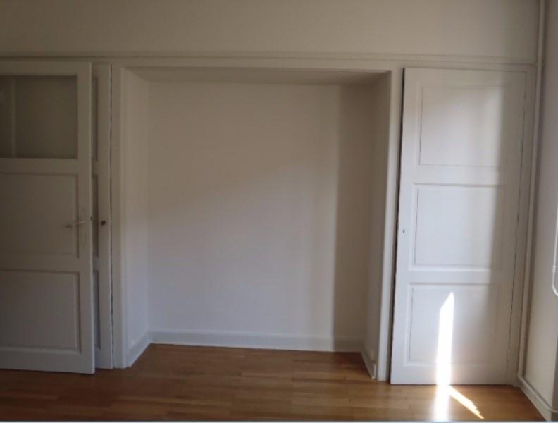Location appartement Villefranche sur saone 562,67€ CC - Photo 2