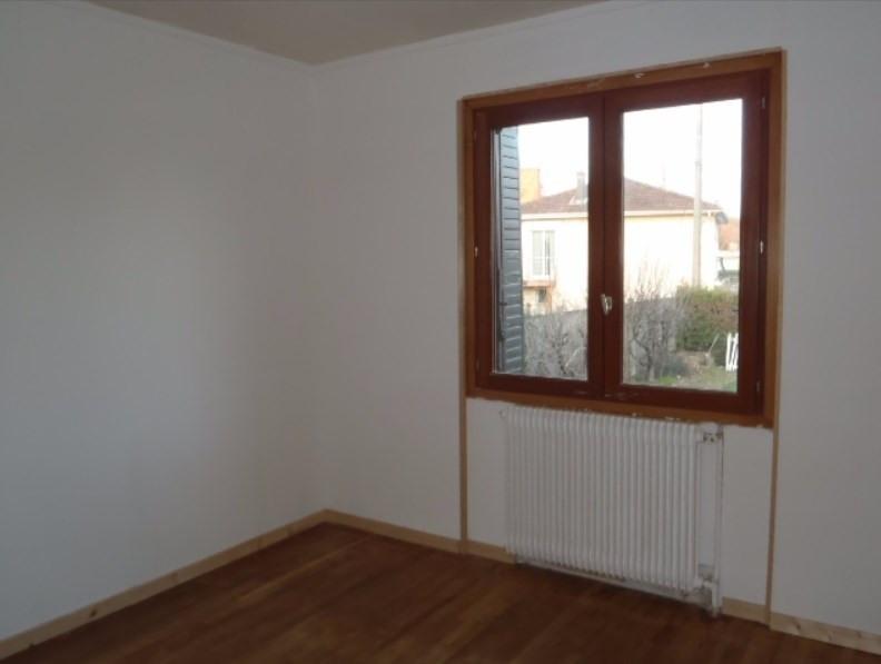 Location maison / villa Villefranche sur saone 890€ CC - Photo 5