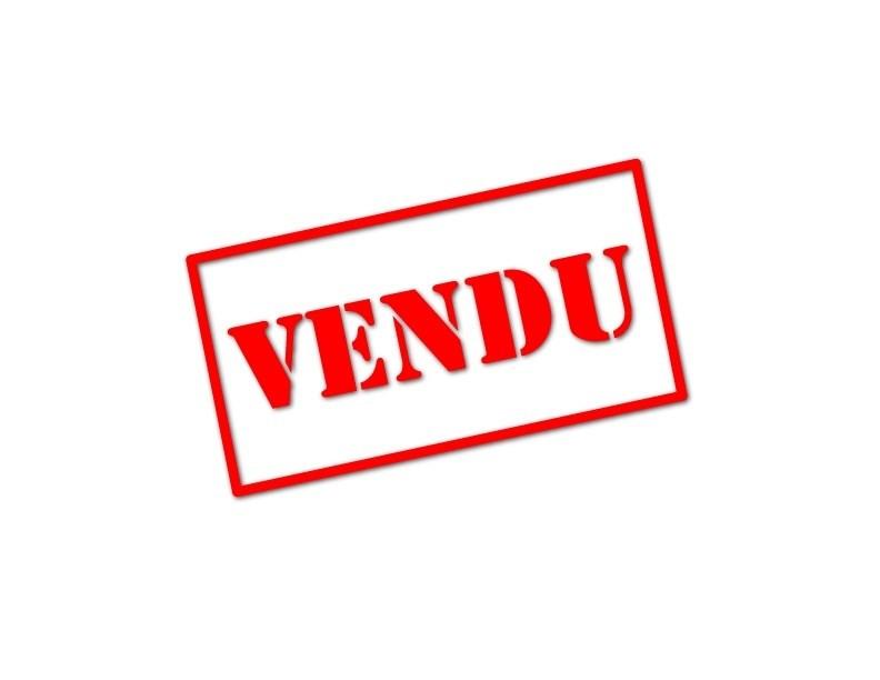 Sale apartment Saint denis 170500€ - Picture 12