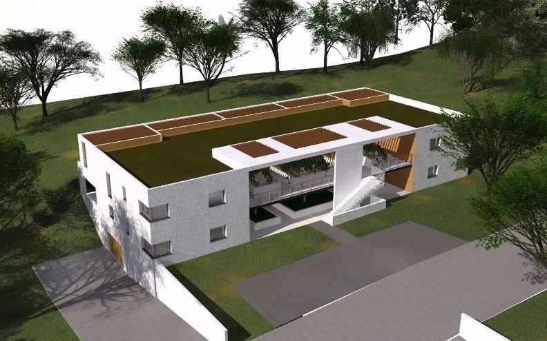 Vente appartement Porticcio (pietrosella) 215000€ - Photo 5