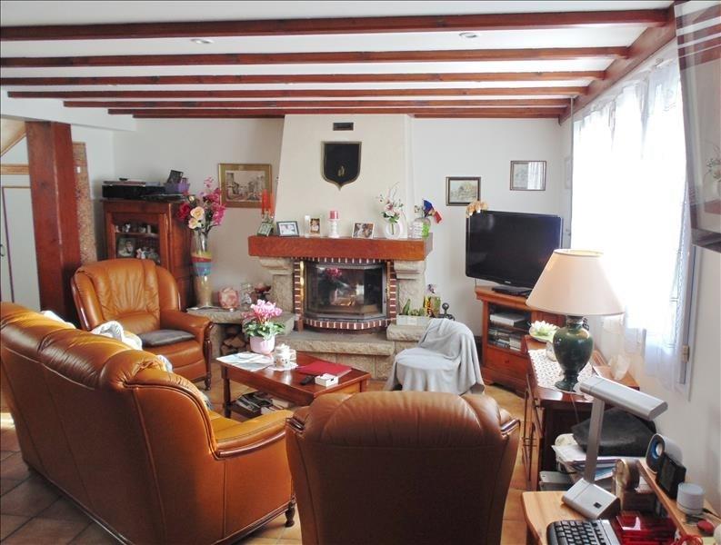 Vente maison / villa St nazaire 228800€ - Photo 3