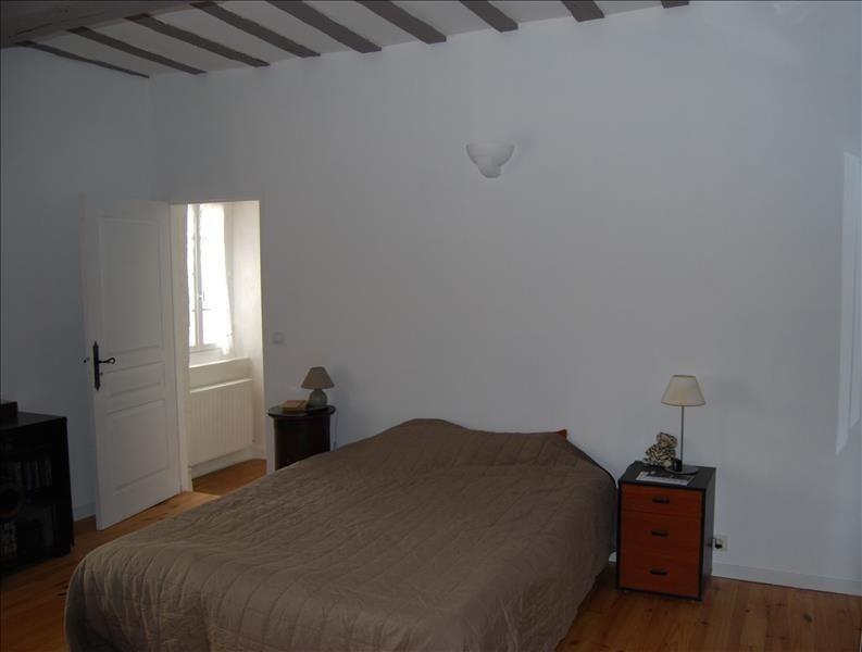 Vente maison / villa Louannec 414000€ - Photo 4