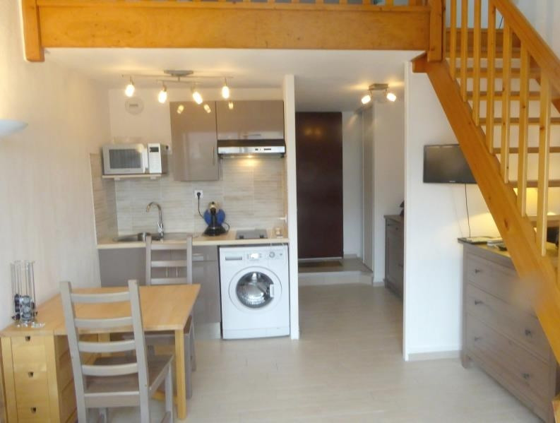 Sale apartment Carnac 139 600€ - Picture 2