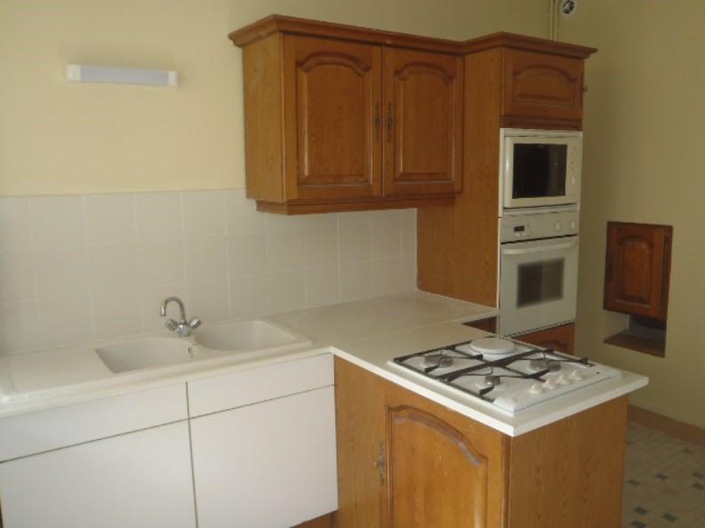 Location appartement Villefranche sur saone 838,41€ CC - Photo 3