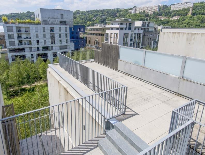 Deluxe sale apartment Lyon 2ème 865000€ - Picture 8