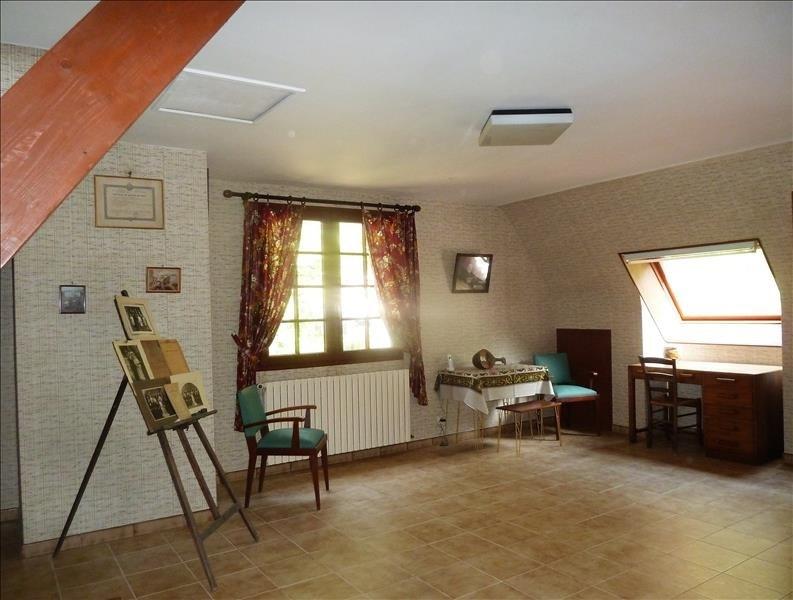 Vente maison / villa Hermanville 336000€ - Photo 7