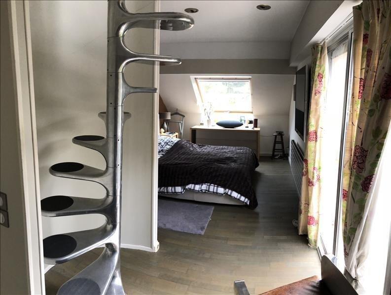 Vente de prestige maison / villa St nom la breteche 1799000€ - Photo 7