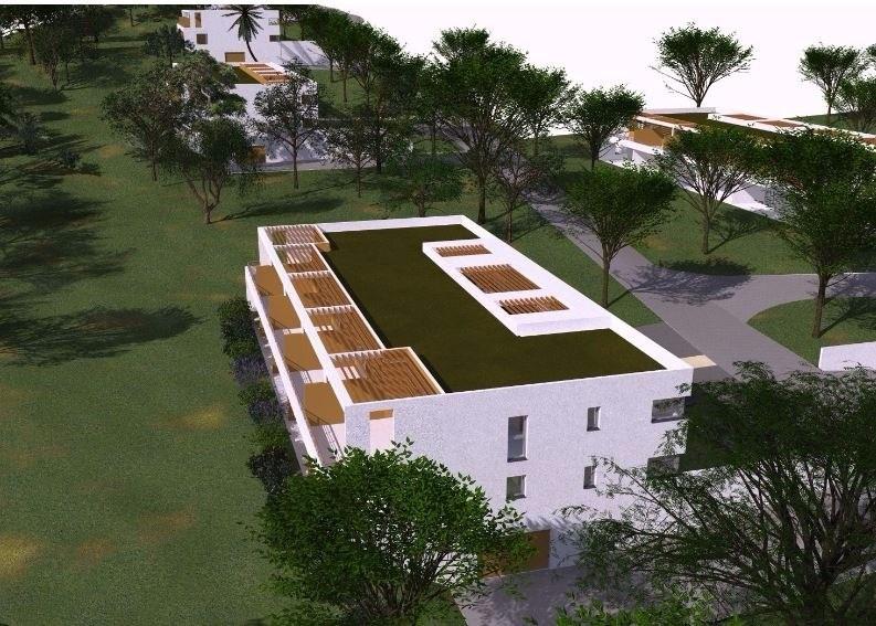 Vente appartement Porticcio (pietrosella) 215000€ - Photo 6