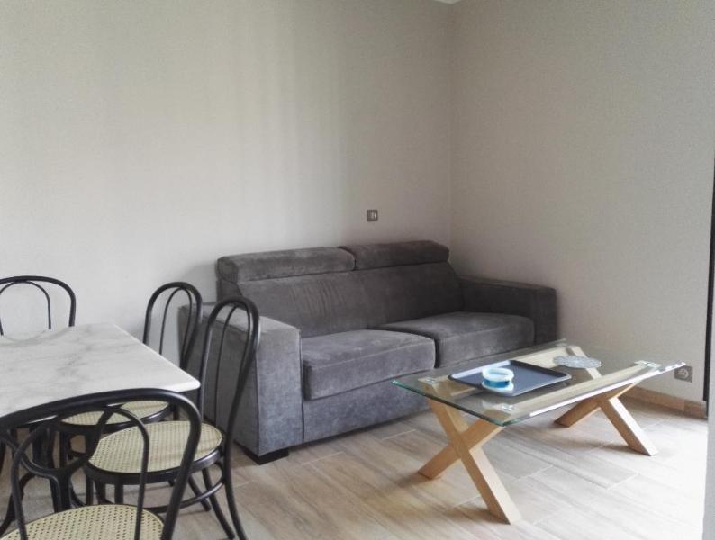Location appartement Aix en provence 550€ CC - Photo 1