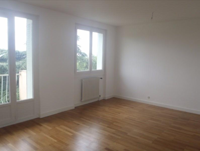 Location appartement Gleize 795€ CC - Photo 1