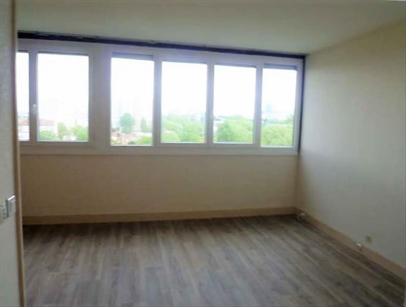 Location appartement Nanterre 735€ CC - Photo 3