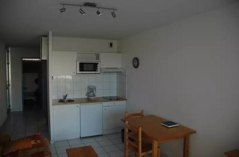 Location vacances appartement Port leucate 198€ - Photo 2