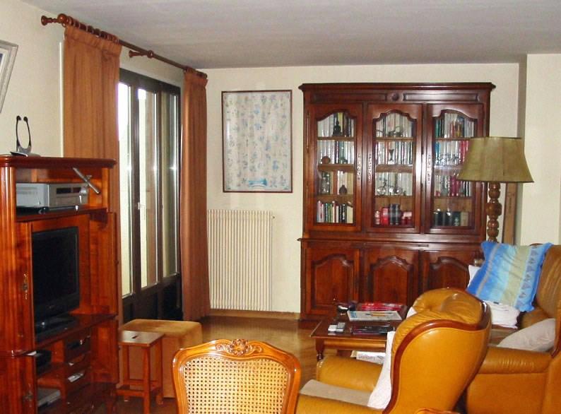 Vente appartement Saint-michel-sur-orge 212000€ - Photo 4