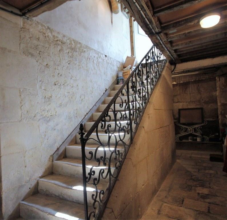 Vente de prestige maison / villa Fontenay-le-comte 659000€ - Photo 16