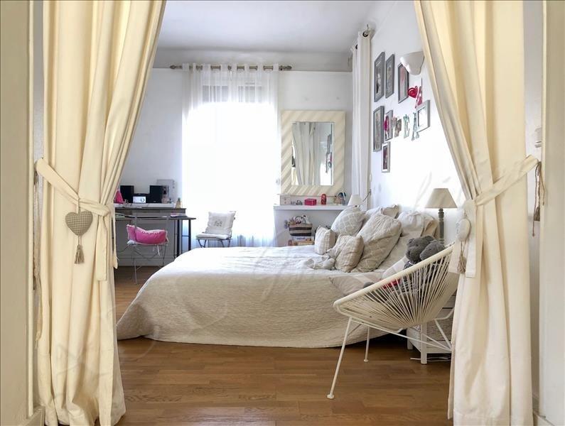 Vente appartement Chantilly 230000€ - Photo 5