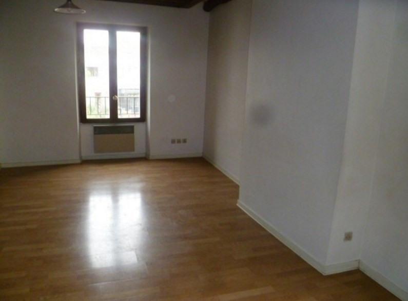 Vente immeuble Villiers-sur-marne 750000€ - Photo 3