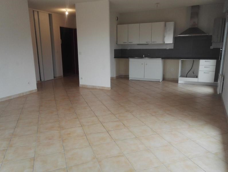 Location appartement Aix en provence 1 325€ CC - Photo 9