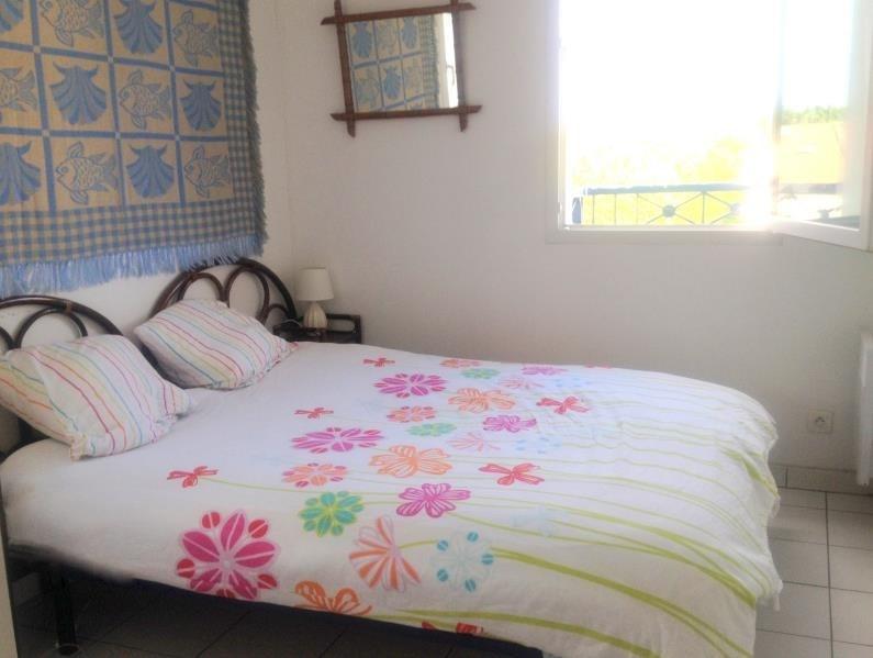 Vente appartement Vaux sur mer 149000€ - Photo 4