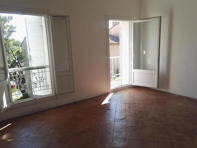 Location maison / villa Aix en provence 1 110€ CC - Photo 5
