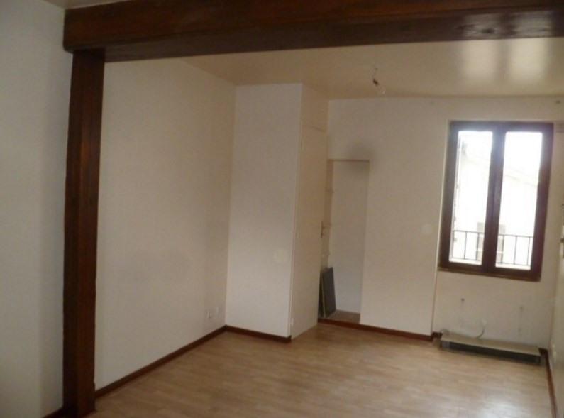 Vente immeuble Villiers-sur-marne 750000€ - Photo 2