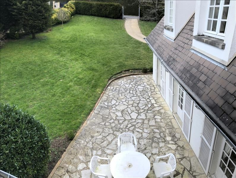 Sale house / villa Fourqueux 970 000€ - Picture 5