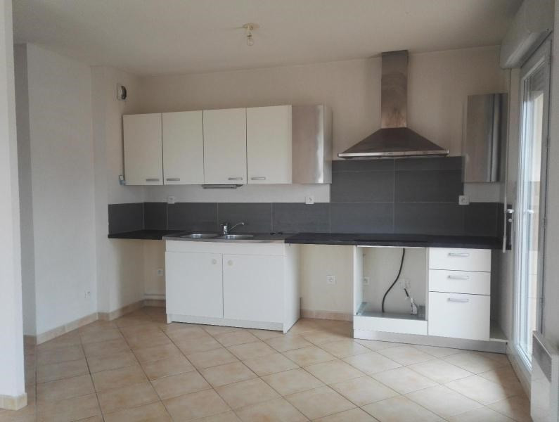 Location appartement Aix en provence 1 325€ CC - Photo 8
