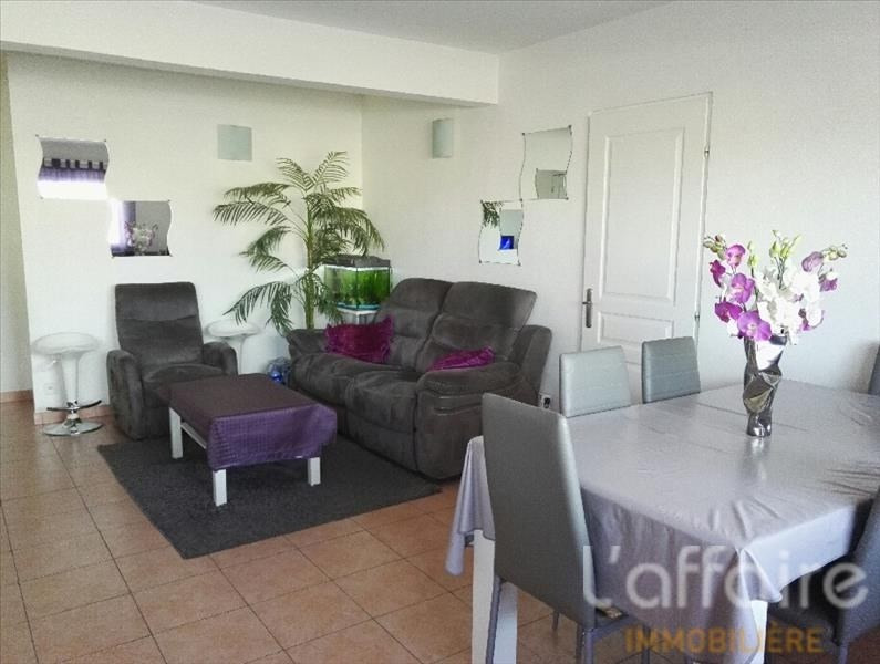 Vente appartement Fréjus 162 640€ - Photo 1