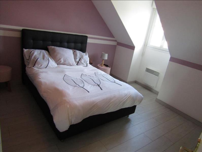 Vente maison / villa Bornel 258000€ - Photo 4