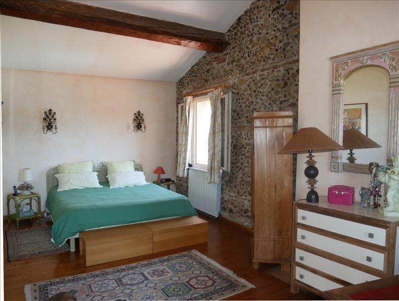 Deluxe sale house / villa Perpignan 840000€ - Picture 9