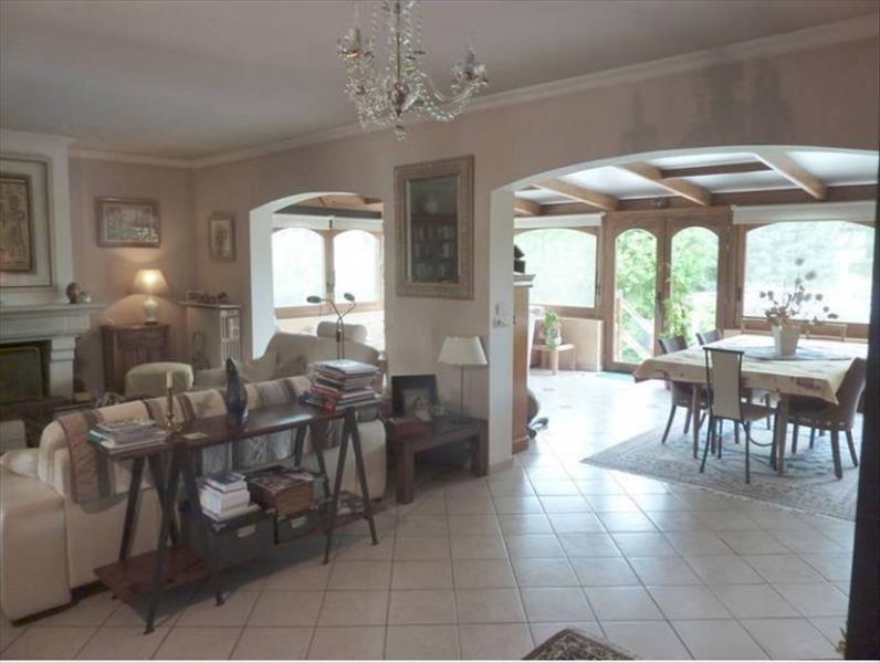 Vendita casa St remy les chevreuse 616000€ - Fotografia 3